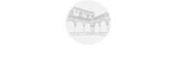 Abad�a de P�rraces