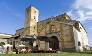 abadia de parraces bodas civiles originales