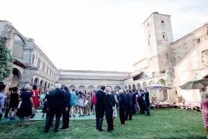 la abadia espacio eventos madrid