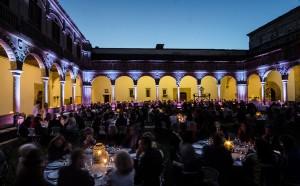 la abadia espacios bodas madrid