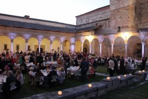 la abadia finca para bodas