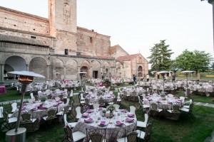 la Abadia bodas madrid