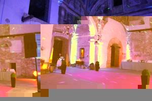 lugares especiales eventos madrid