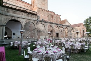 eventos cerca de madrid