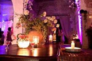 la abadia espacios eventos madrid