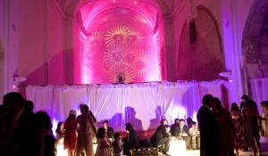 abadia espacio bodas madrid