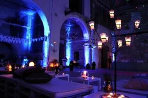 la abadia fincas bodas madrid