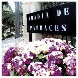 salones para eventos y bodas madrid