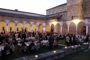 fincas eventos madrid
