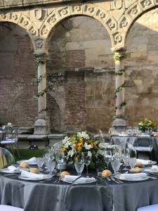 20-Finca para bodas cerca de Madrid