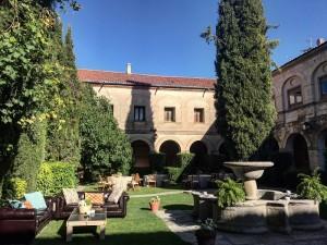 26-Finca para bodas cerca de Madrid