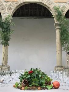 7-Finca para bodas cerca de Madrid